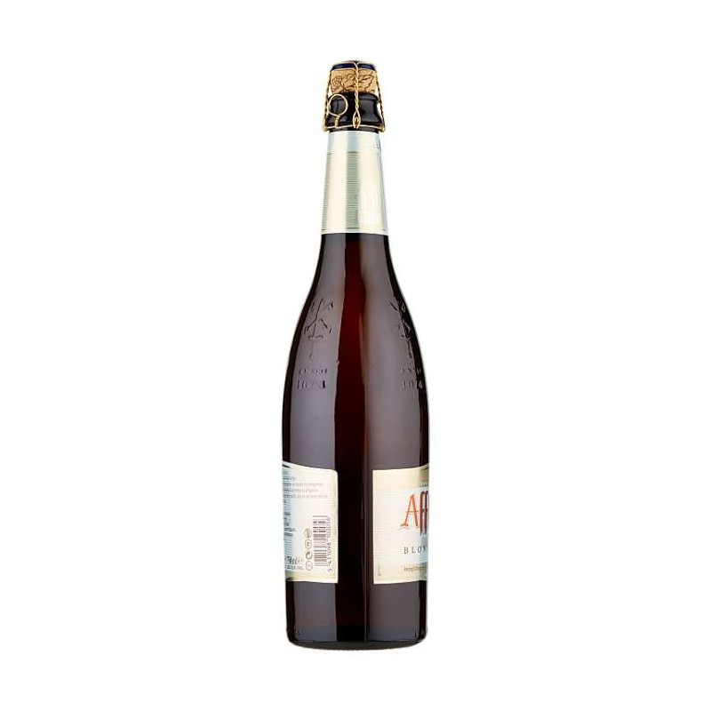Affligem Blonde 750 ml
